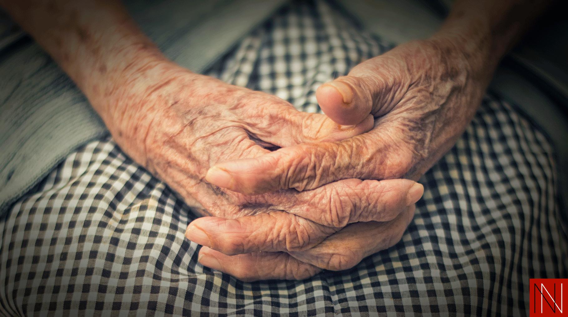 Les solutions assurantielles du risque retraite