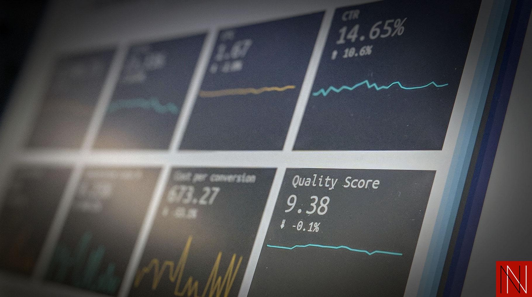 Les données médicales : une nécessité pour l'assureur