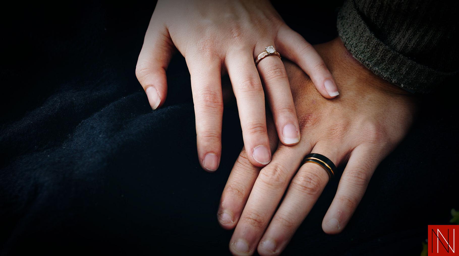 Introduction - Connaître la situation matrimoniale pour en connaître les conséquences sur le patrimoine