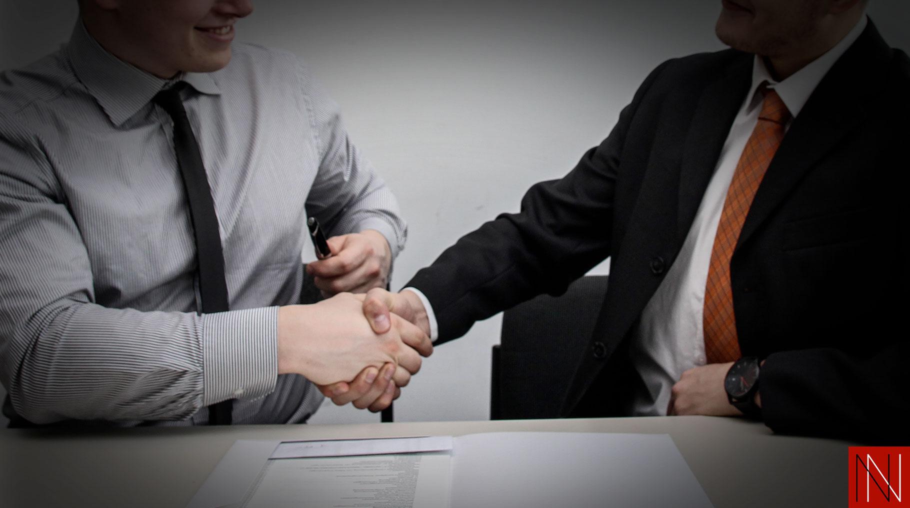 Les régimes contractuels