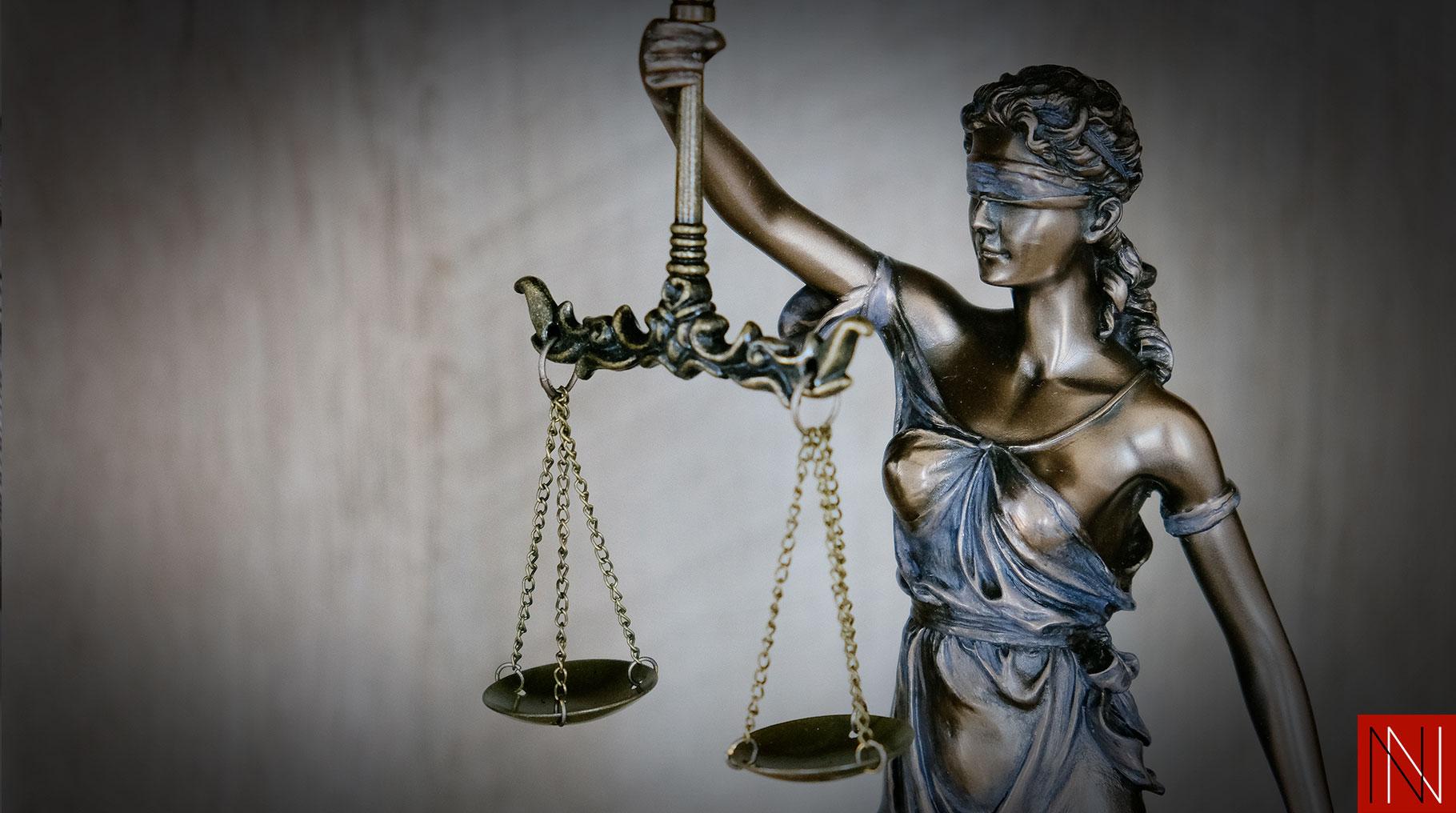 La protection légale du conjoint