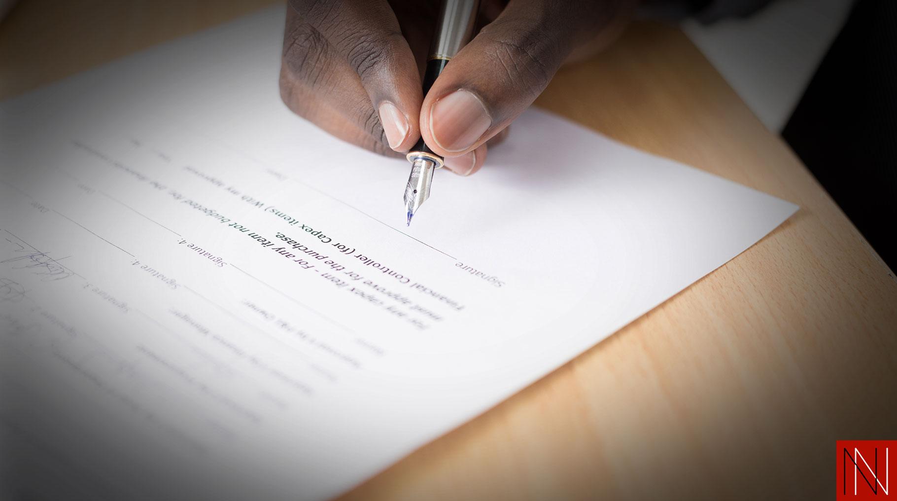 Contrats et Services (2) : les contrats complémentaires santé aidés