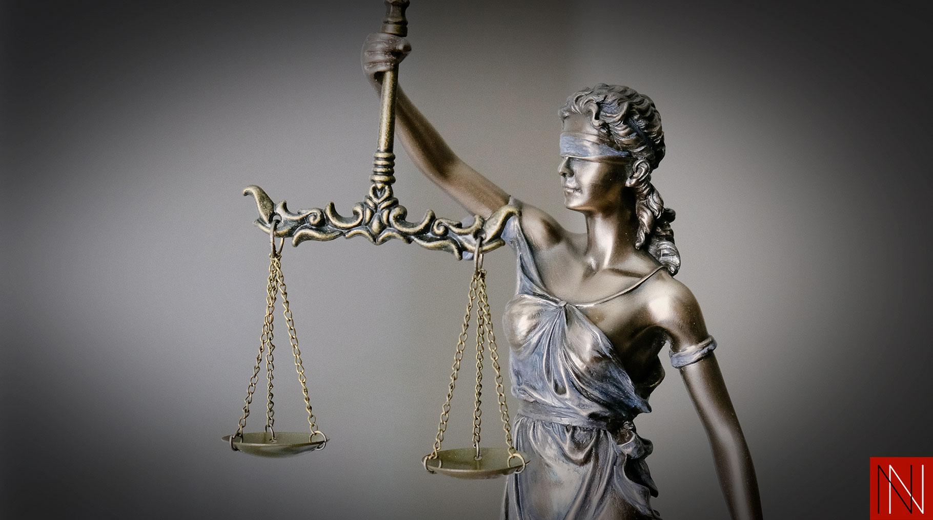 Contrats et Services (4) : cadre réglementaire
