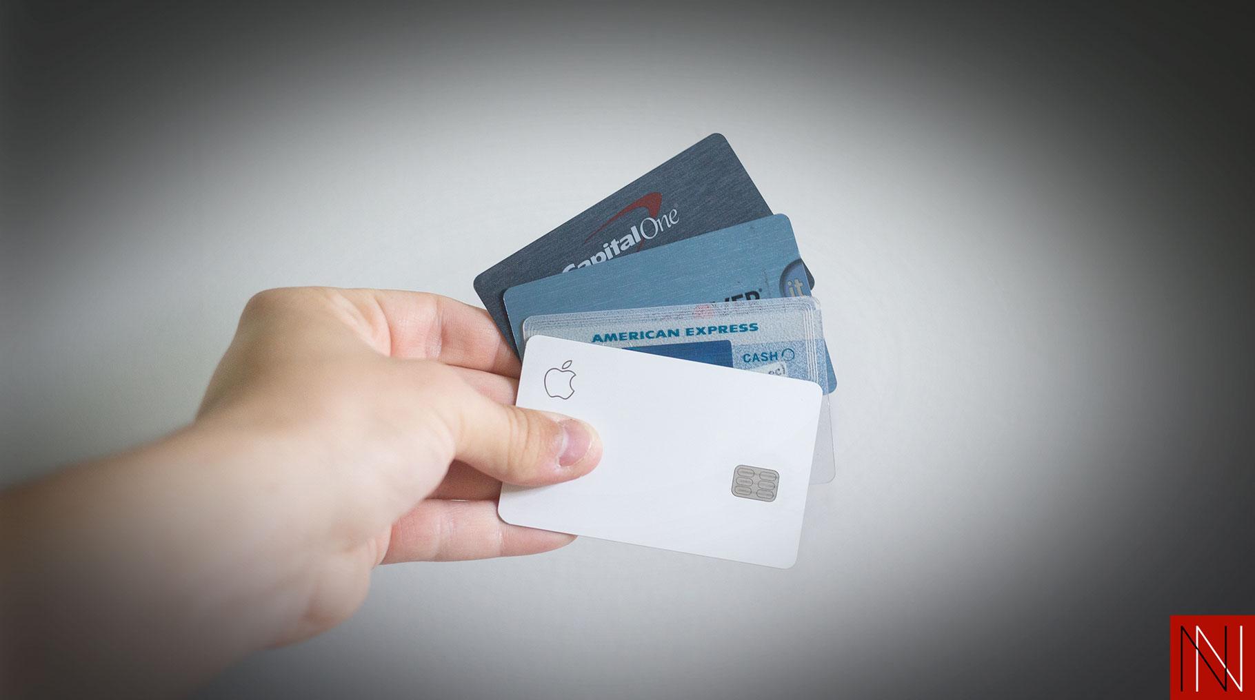 Contrats et Services (5) : modalités et remboursements