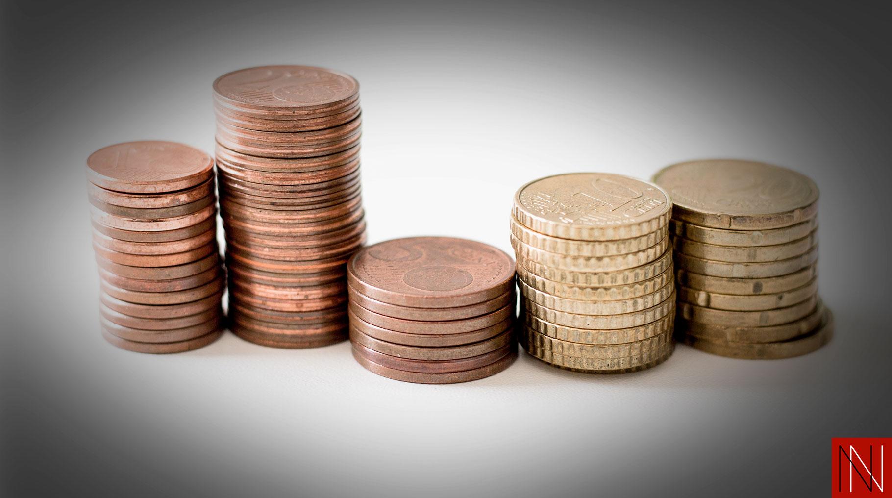 Introduction à l'épargne retraite 2