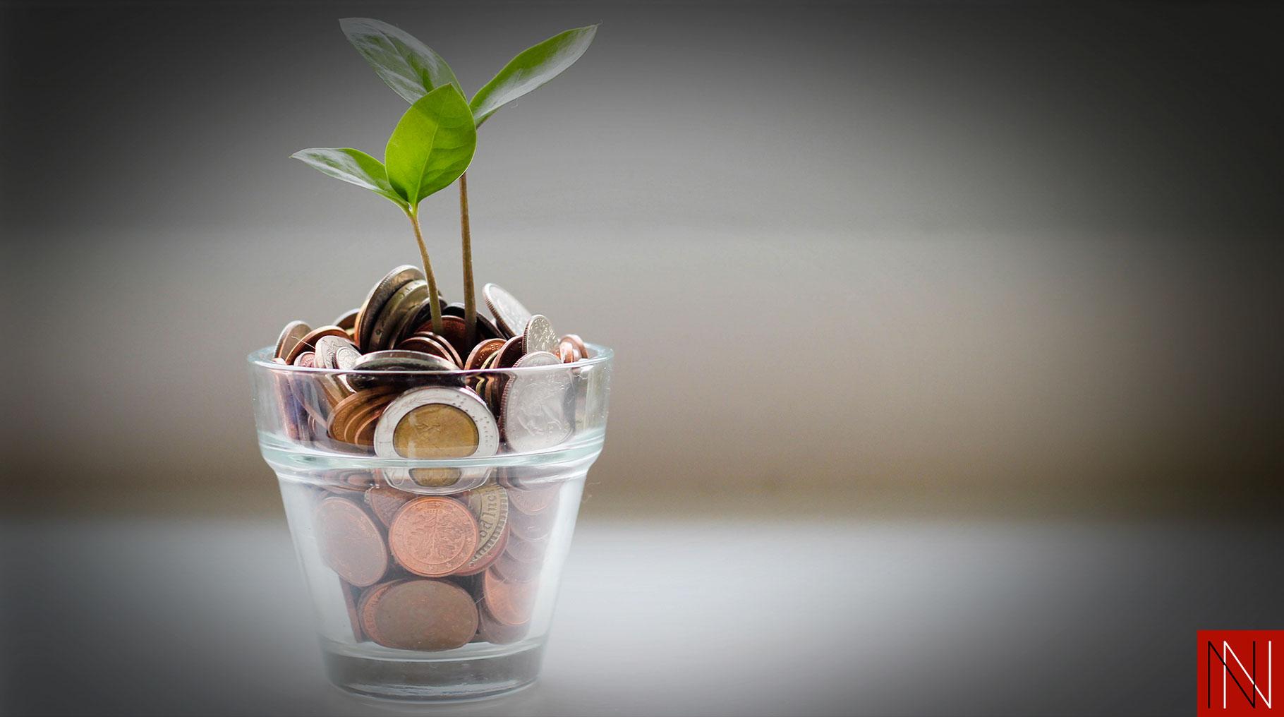 Les enjeux de la réforme de l'épargne retraite