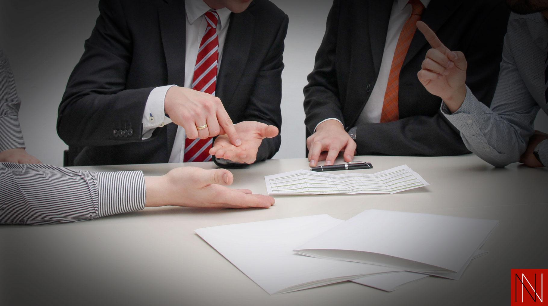 Contrat d'assurance ou compte titre