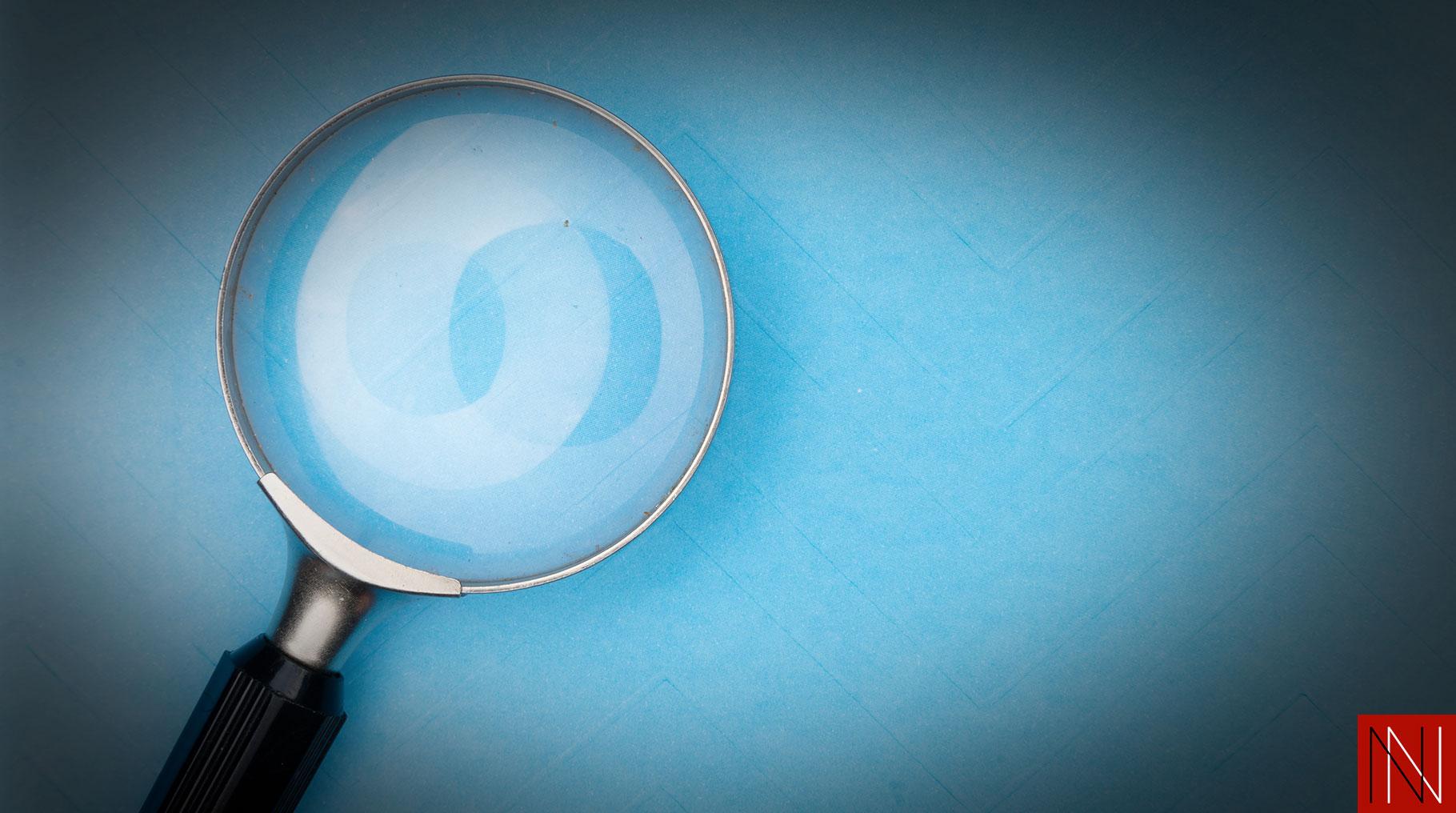 PER : obligations d'information et devoir de conseil