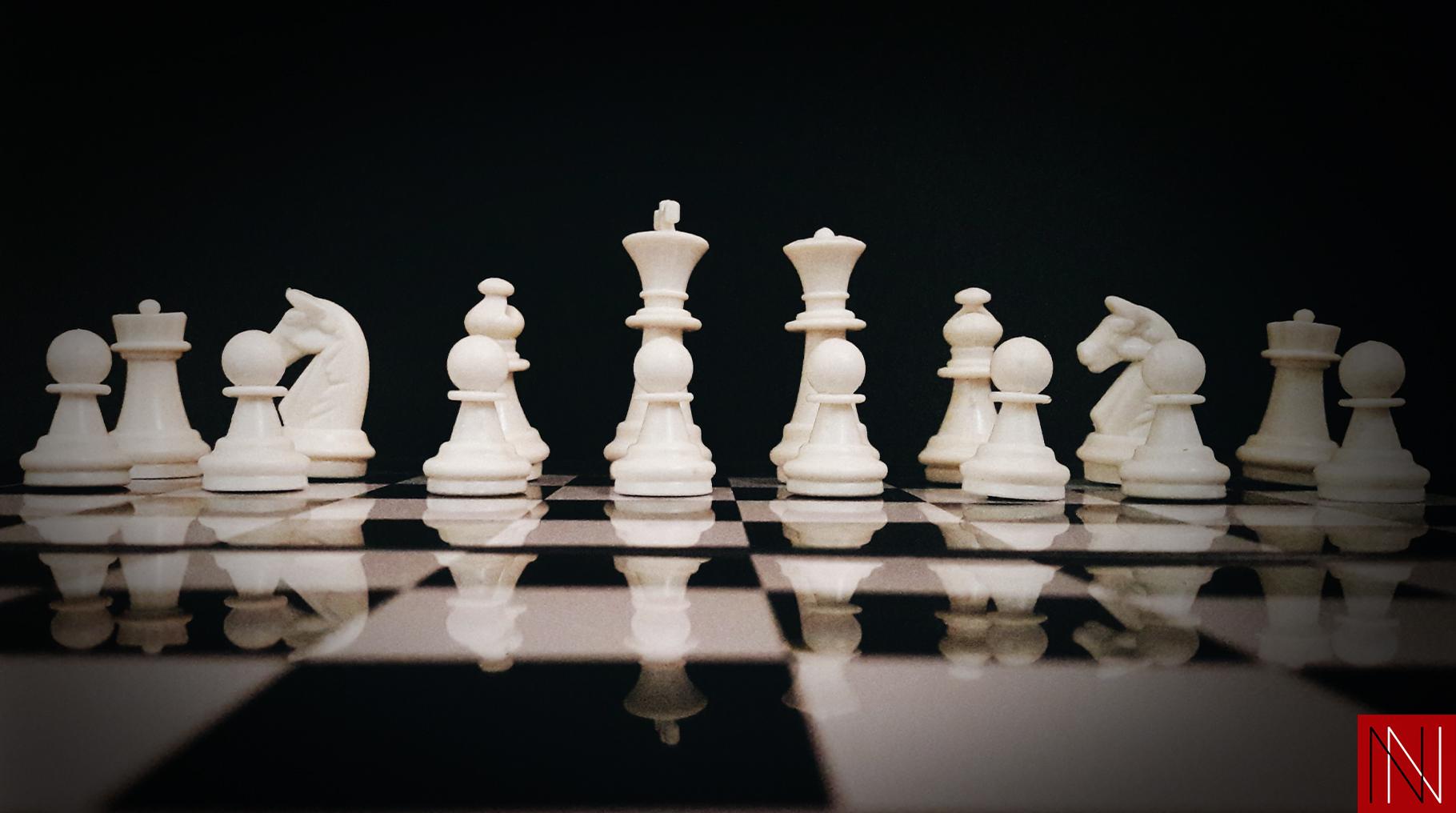 Comprendre le contexte et les enjeux de la lutte contre la fraude