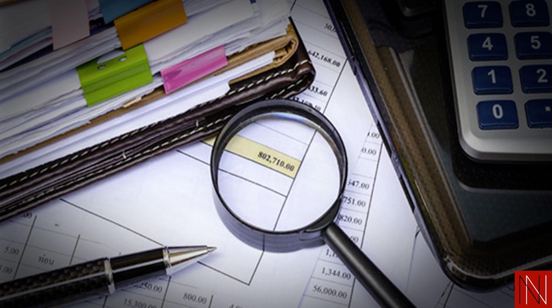 L'environnement juridique et fiscal