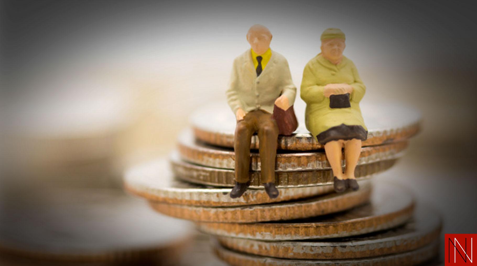 Introduction à l'épargne retraite 1